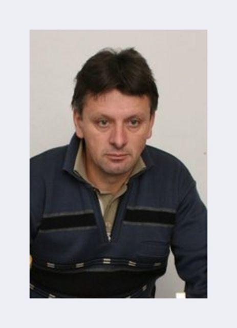Jelenko Markovic