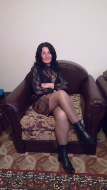 Milica Mijailovic