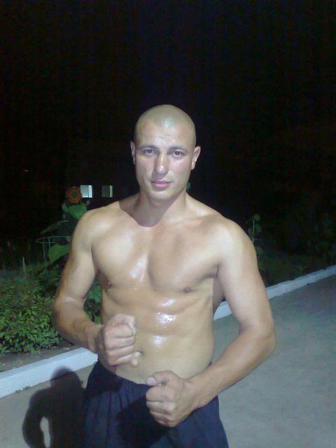 Гоша Владимирович