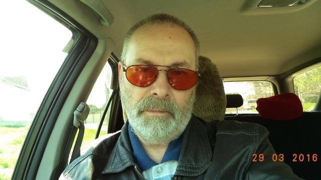 Anatoly Repkin