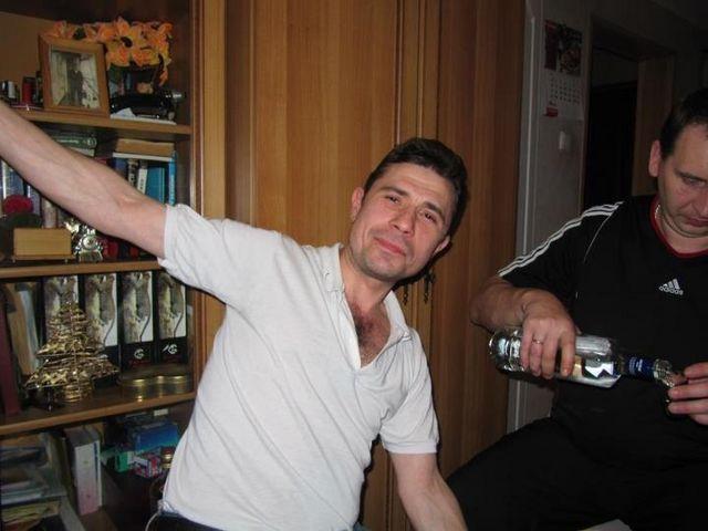 Vitali Pleskovski