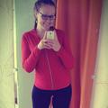 Maž?, 18, Marijampolė, Lithuania