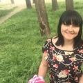 Татьяна, 33, Odessa, Ukraine