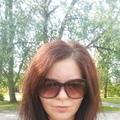 Julija, 26, Riga, Latvia