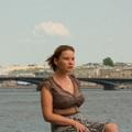 Katerina, 34, Saint Petersburg, Russia
