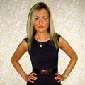Iveta, 29, Rīga, Latvia