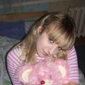 Kaie, 28, Kuressaare, Estonia