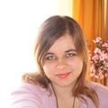 Violeta, 21, Telšiai, Lithuania
